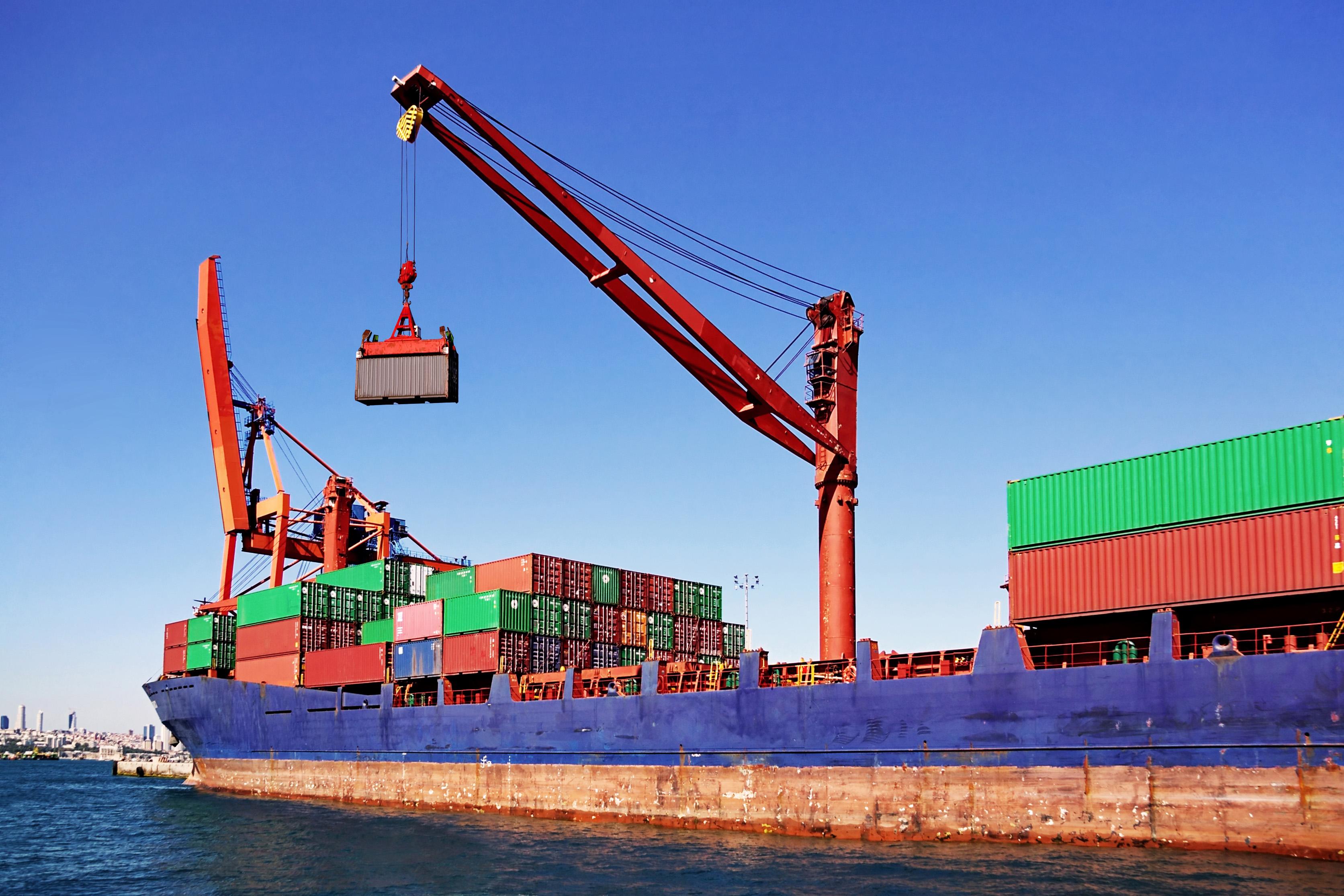 export import myte associates pty ltd